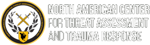 North American Center for Threat Assessment and Trauma Response NACTATR logo